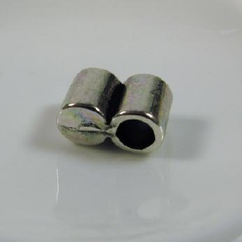 Armreif gold 10mm