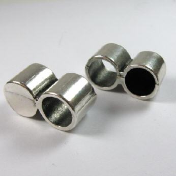Armreif Gold 30mm