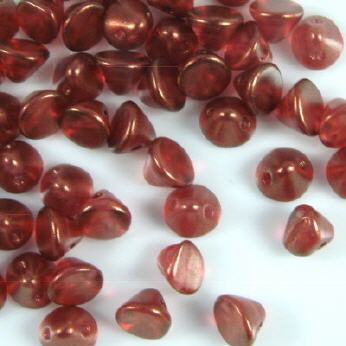 Button Bead®  Aztec Gold
