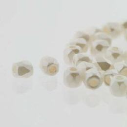 Glassch. 2mm Crystal AB