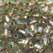 Glassch. Velvet Blue 4mm