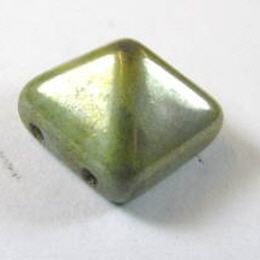 BeadStud Copper 12mm